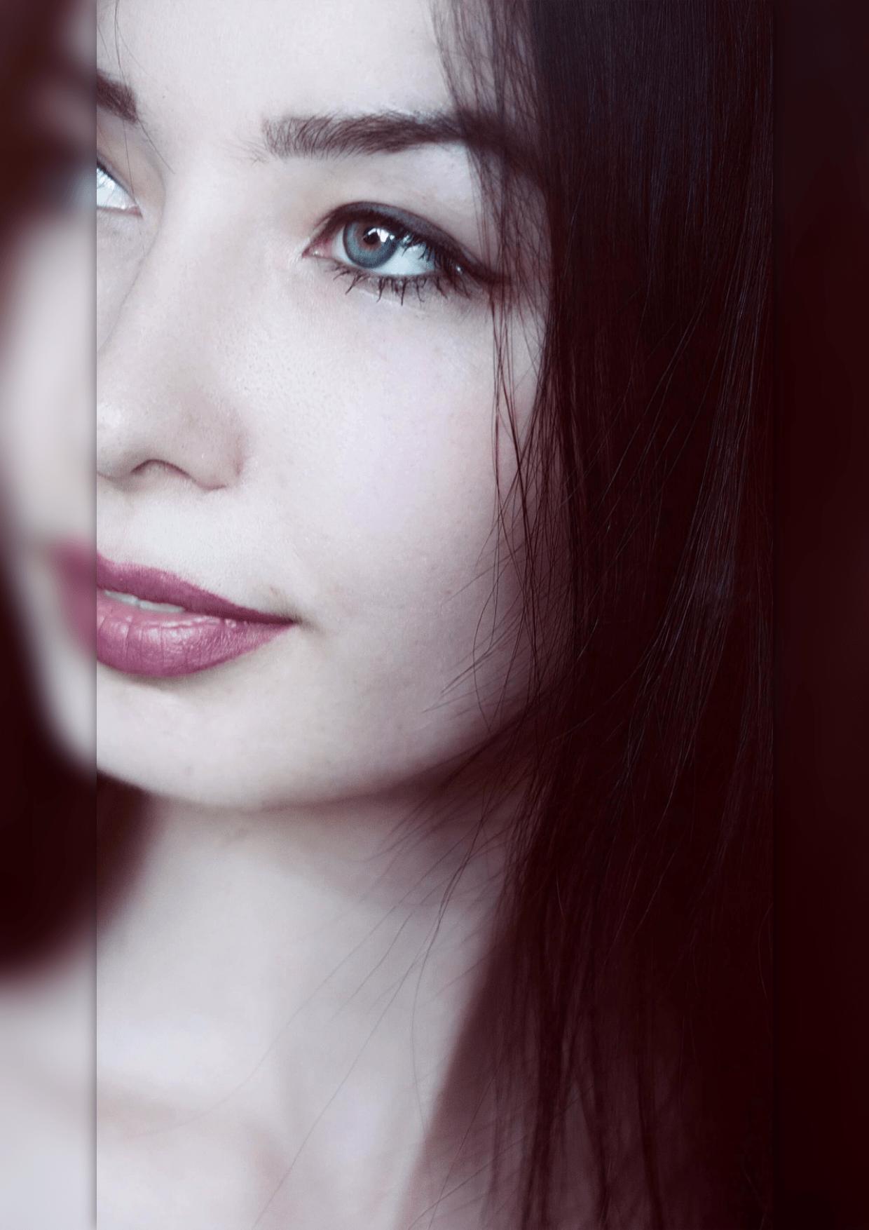 Face,                Hair,                Eyebrow,                Red,                Nose,                Image,                Avatar,                White,                Black,                 Free Image