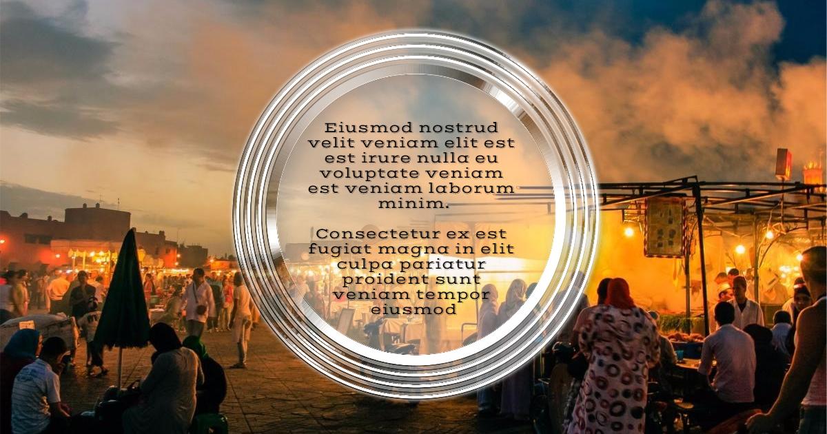 Tourism,                Sky,                Recreation,                Mockup,                Frame,                Image,                Avatar,                White,                Black,                Yellow,                Red,                 Free Image