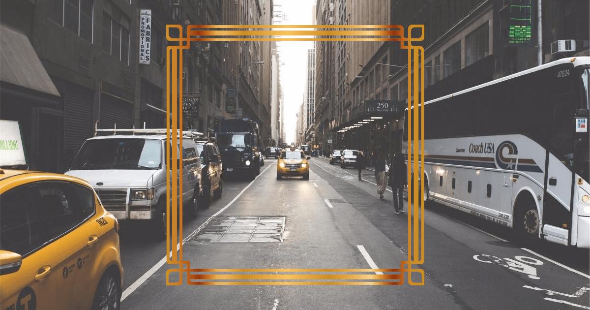 Transport,                Mode,                Of,                Lane,                Public,                Vehicle,                Mockup,                Frame,                Image,                Avatar,                White,                Black,                 Free Image