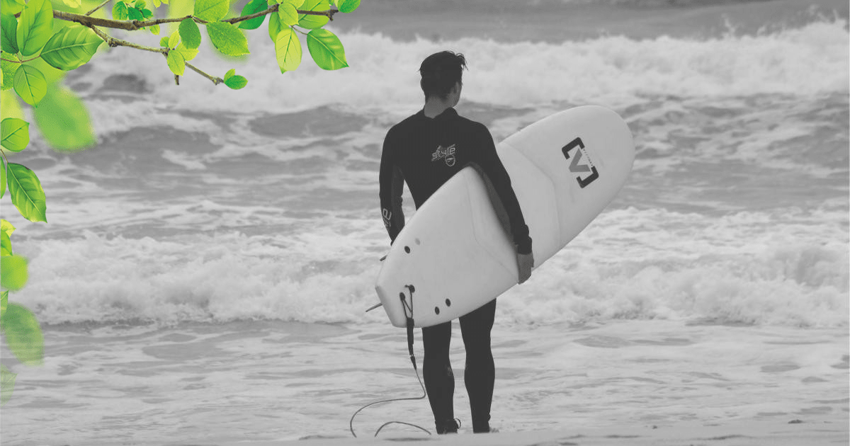 Surfing,                Surfboard,                Sports,                Water,                Sport,                Surface,                Mockup,                Frame,                Image,                Avatar,                White,                 Free Image