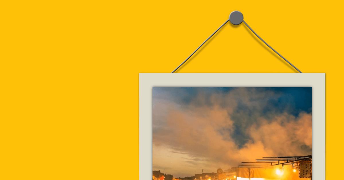 Text,                Yellow,                Brand,                Presentation,                Mockup,                Frame,                Image,                Avatar,                 Free Image