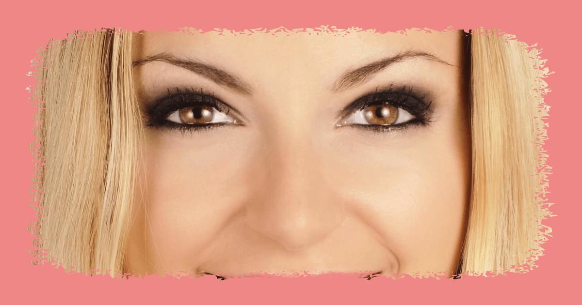 Face,                Eyebrow,                Hair,                Nose,                Eyelash,                Image,                Avatar,                White,                Yellow,                 Free Image