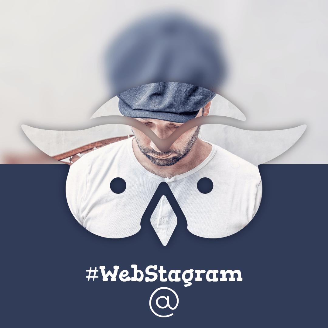 Profile #image #avatar Design  Template