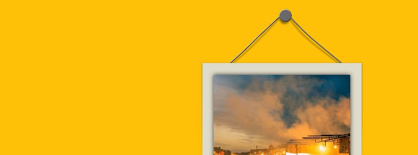 #mockup #frame #image Design  Template