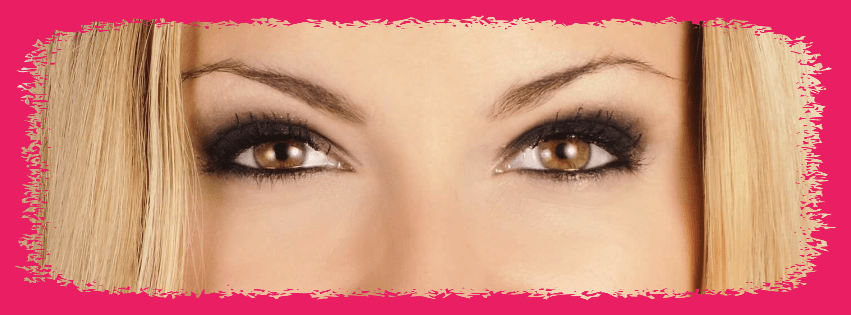 Face,                Eyebrow,                Eyelash,                Pink,                Eye,                Image,                White,                Yellow,                Red,                 Free Image