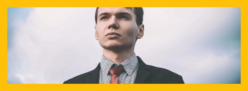 Speech,                Brand,                Presentation,                Image,                White,                Yellow,                 Free Image