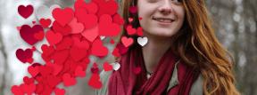 Profile #image #love #love