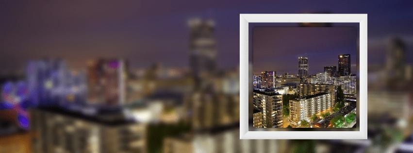 Metropolis,                Skyline,                City,                Skyscraper,                Cityscape,                Mockup,                Frame,                Image,                Black,                 Free Image