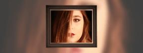 #mockup #frame #image
