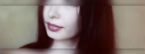 Profile #image