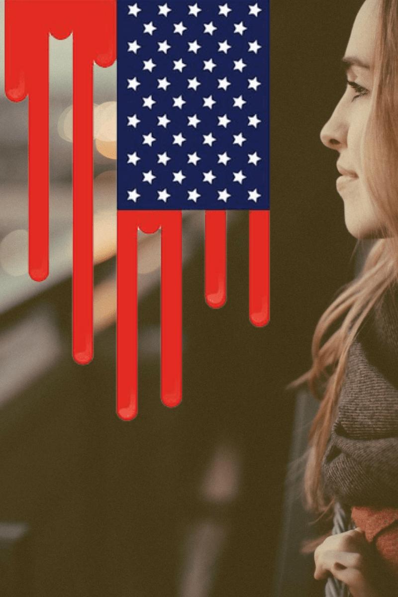 Screenshot, Avatar, 4thofjuly, Happyforthofjuly, Independenceday, Independence, Day, America, Anniversary, Black, Red,  Free Image