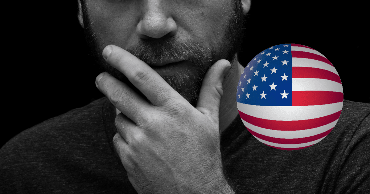 Hand, Finger, Facial, Hair, Thumb, Avatar, 4thofjuly, Happyforthofjuly, Independenceday, Independence, Day, America, Anniversary,  Free Image