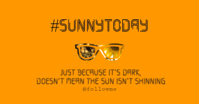 sunshine #poster #quote