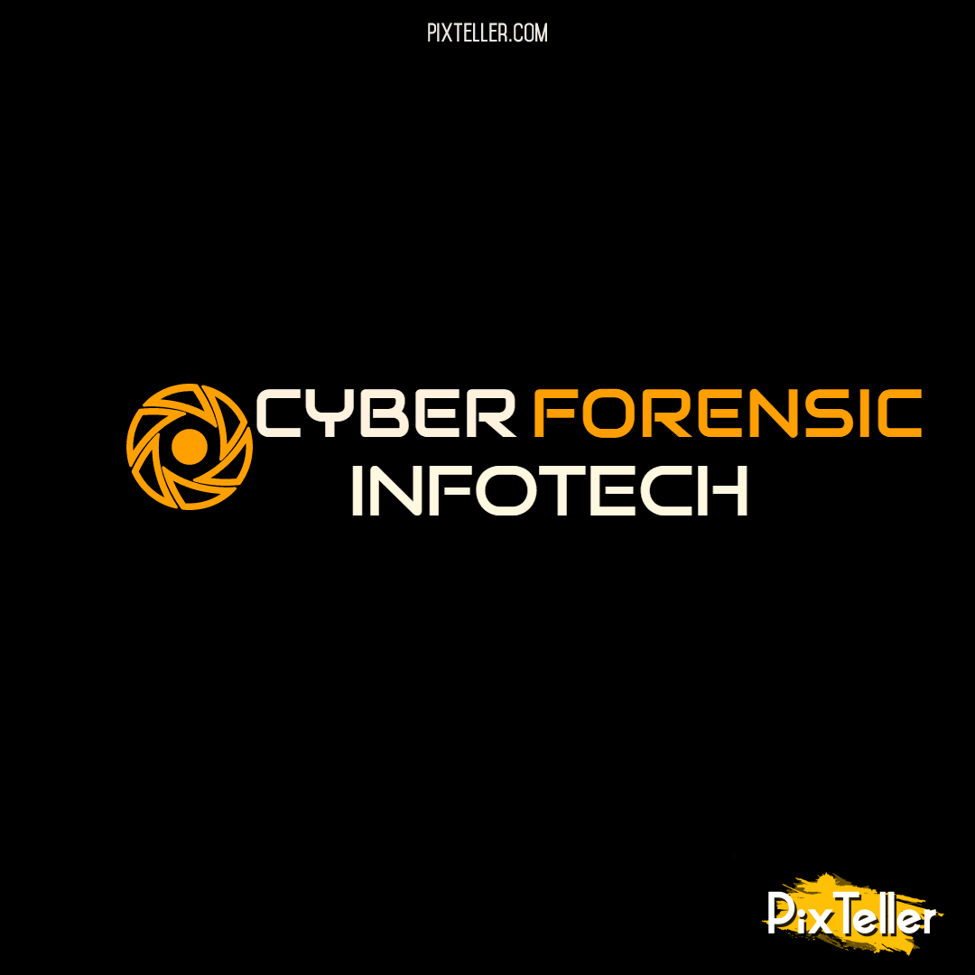 Text,                Font,                Logo,                Brand,                Screenshot,                Black,                 Free Image