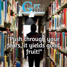 fruit, fears