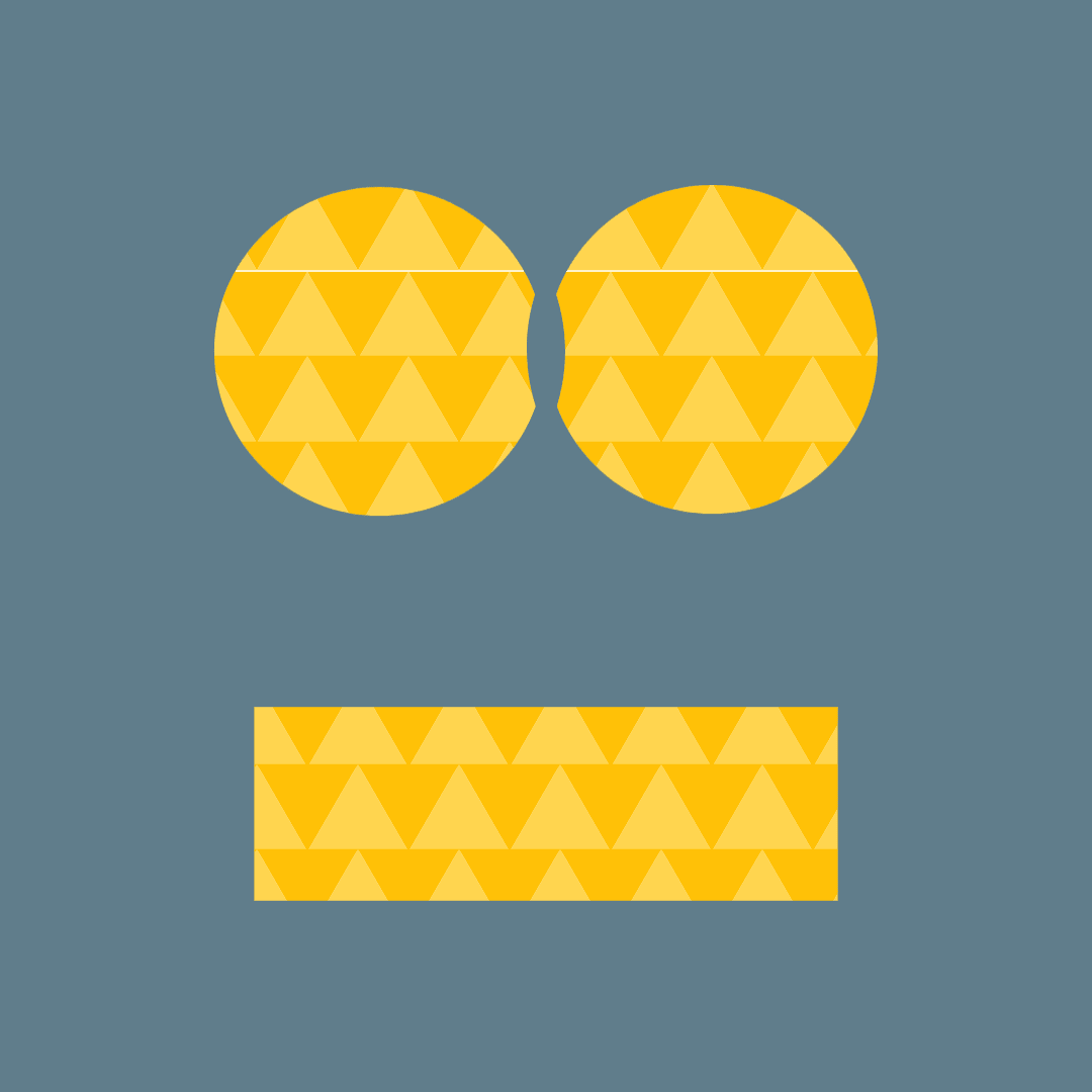Yellow,                Blue,                 Free Image