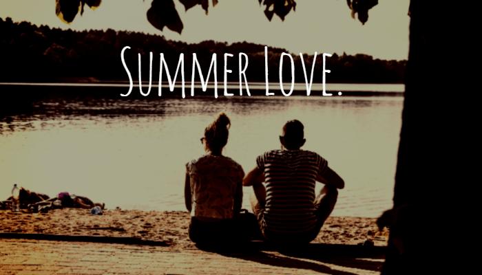 Album,                Cover,                Romance,                Emotion,                Coffee,                Poster,                Simple,                White,                Black,                 Free Image