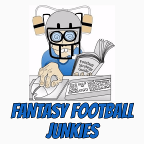 Fantasy Football Junkies