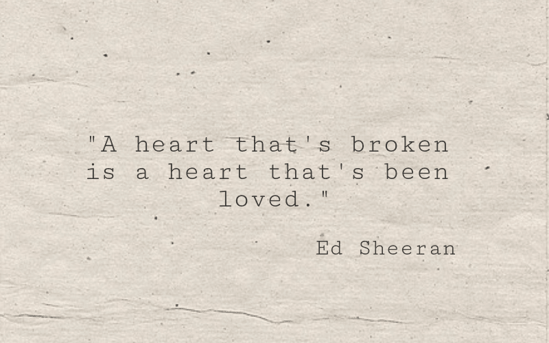 Music Heart Broken Heartbroken Image Customize Download It