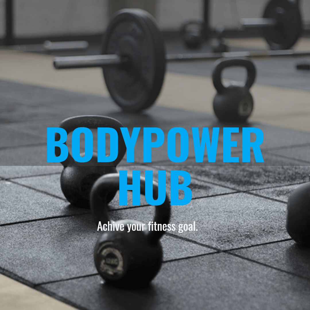 Human,                Action,                Deadlift,                Barbell,                Structure,                Exercise,                Equipment,                White,                Black,                 Free Image