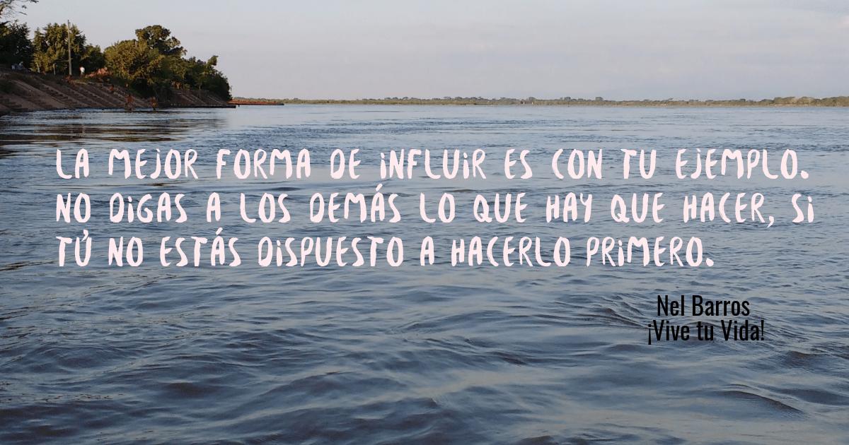 Lake,                White,                Black,                Blue,                 Free Image