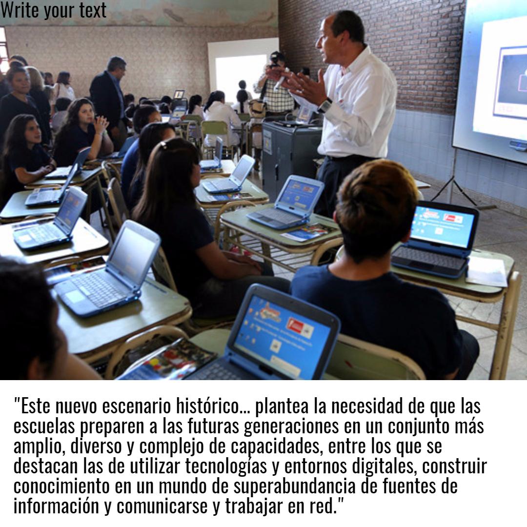 Education,                Learning,                Brand,                Presentation,                White,                Black,                 Free Image