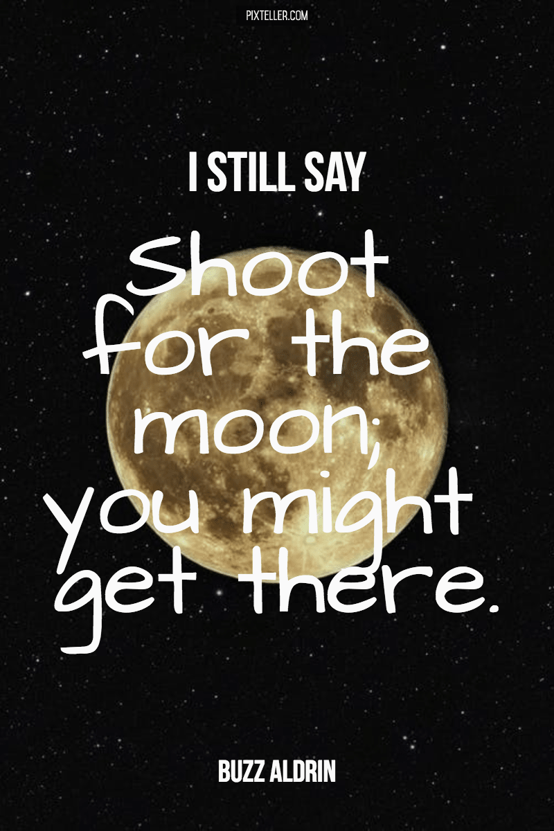 Text,                Font,                Poster,                Album,                Cover,                Brand,                Quote,                Moon,                Simple,                White,                Black,                 Free Image