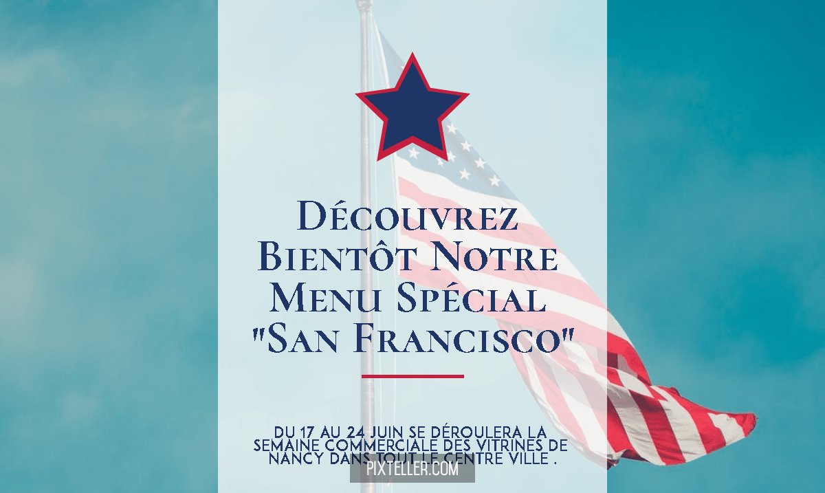 Text,                Advertising,                Font,                Banner,                Flag,                Anniversary,                4thofjuly,                Happyforthofjuly,                Independenceday,                Independence,                Day,                America,                Redwhiteandblue,                 Free Image