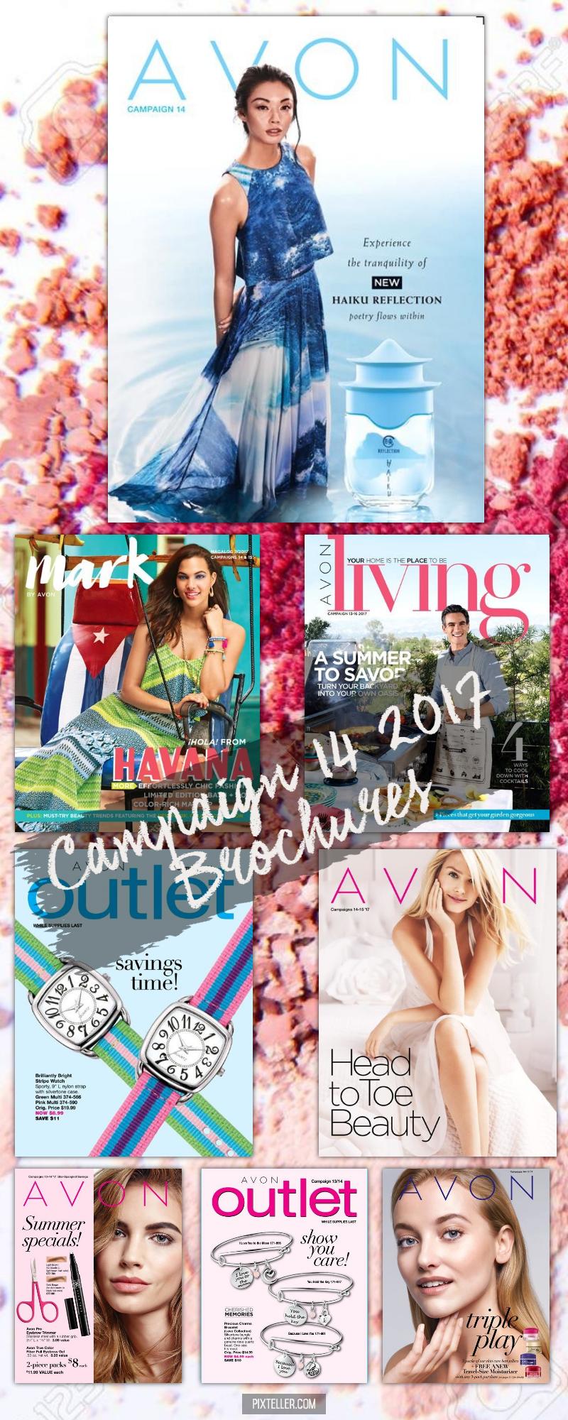 Magazine,                Art,                Advertising,                Brand,                White,                 Free Image