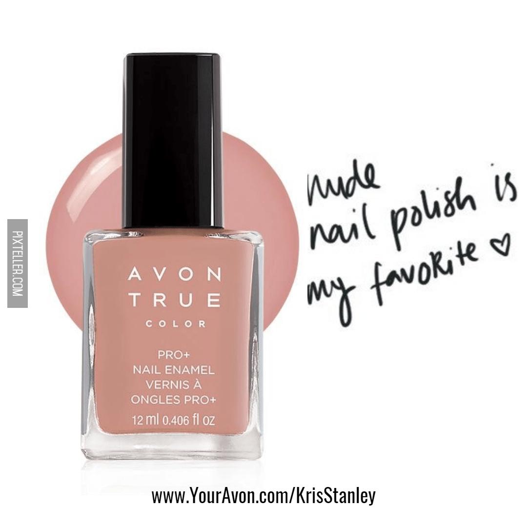 Nail,                Polish,                Care,                Skin,                Cosmetics,                Product,                White,                 Free Image