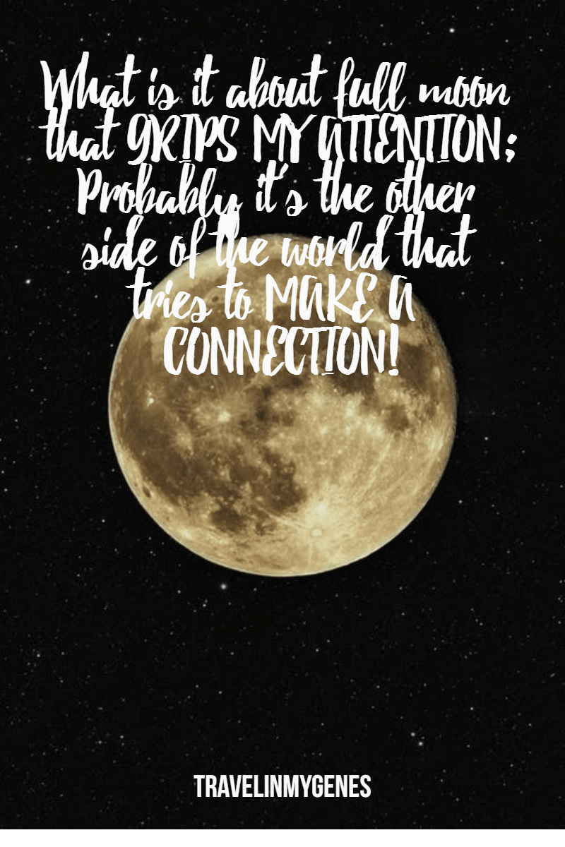 Text,                Moon,                Font,                Astronomy,                Poster,                Quote,                Simple,                White,                Black,                 Free Image