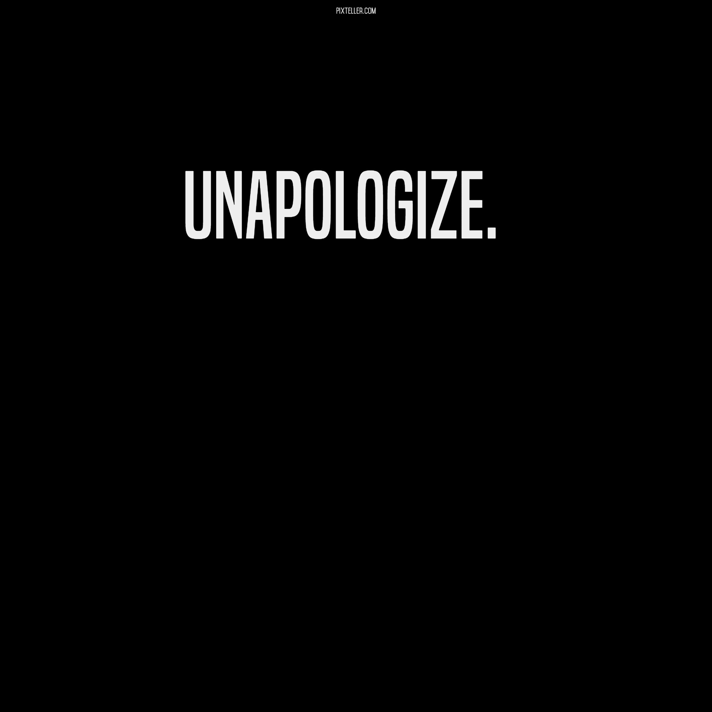 Text,                Font,                Brand,                Line,                Black,                 Free Image