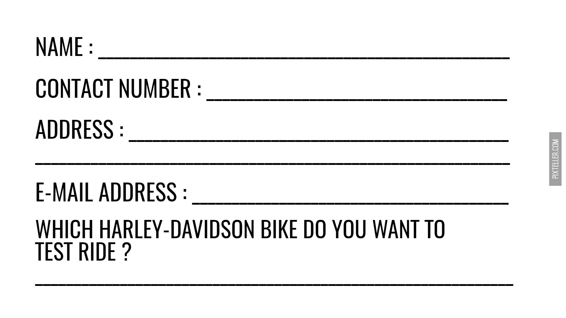 Line,                Shape,                Font,                Parallel,                Document,                White,                 Free Image