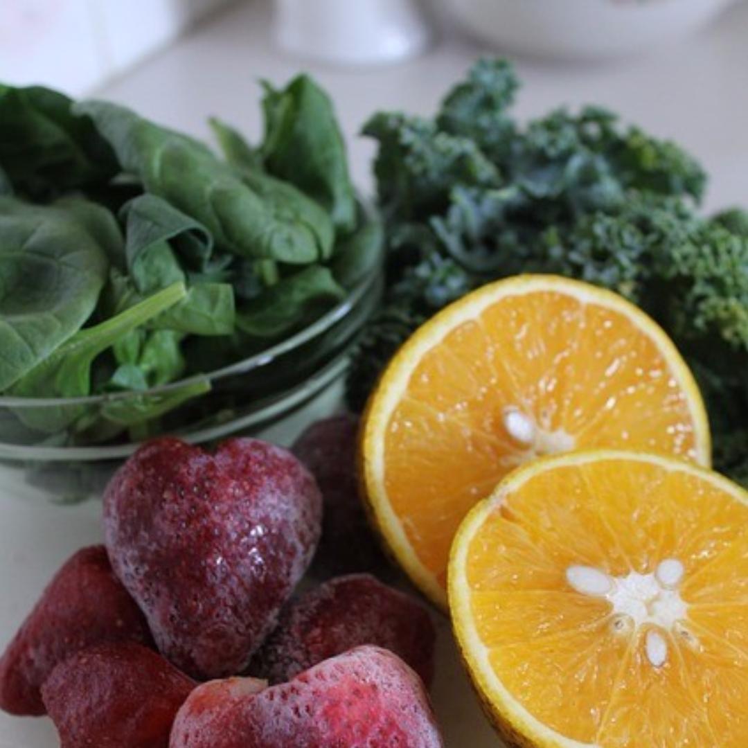 Food,                Produce,                Dish,                Vegetable,                Fruit,                White,                Black,                Yellow,                 Free Image