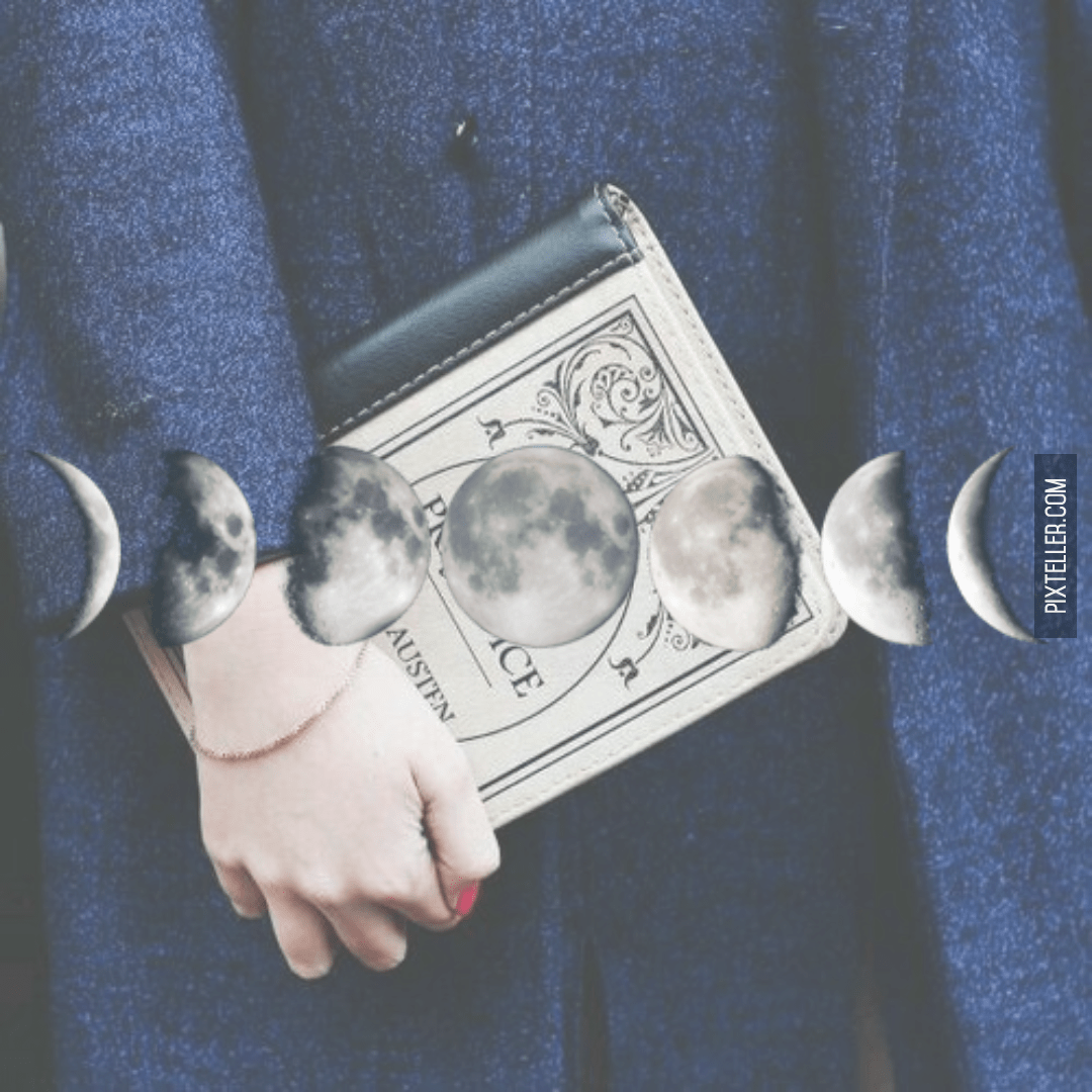 Money,                Hand,                Silver,                Finger,                Currency,                Image,                Avatar,                White,                Black,                Blue,                 Free Image