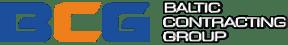 bcg logo white