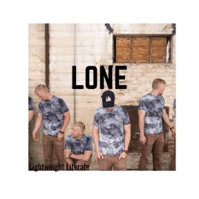 Lonee