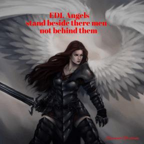 edl angels