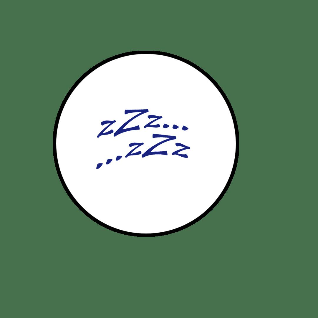 Text,                Pink,                Font,                Product,                Organ,                White,                Black,                 Free Image