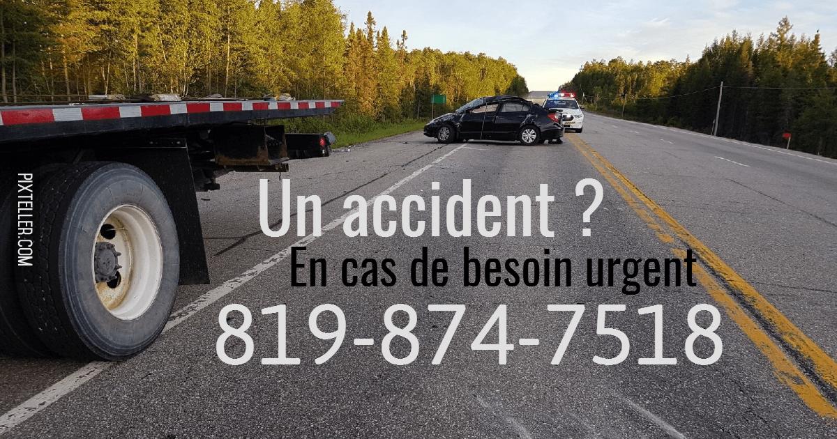 Asphalt,                Lane,                Road,                Vehicle,                Highway,                White,                Black,                 Free Image