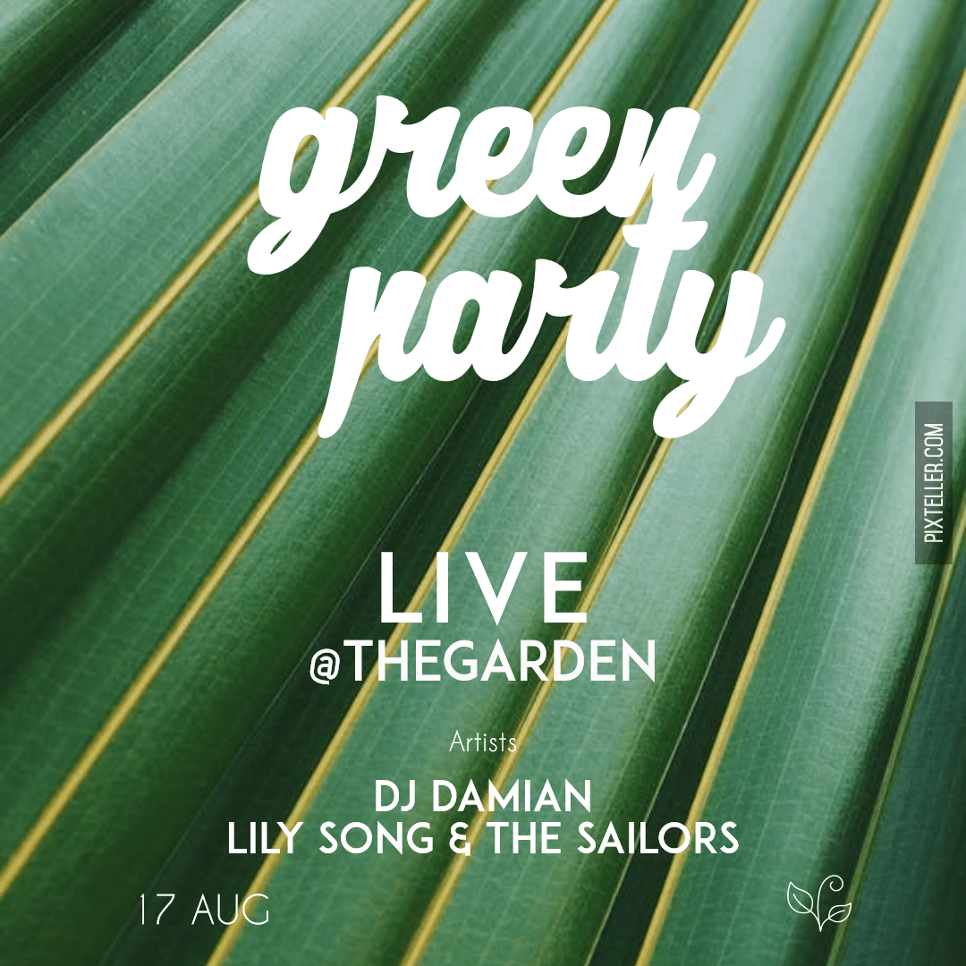 Green,                Grass,                Leaf,                Plant,                Font,                Summer,                Party,                Invitation,                Poster,                White,                Black,                Lime,                 Free Image