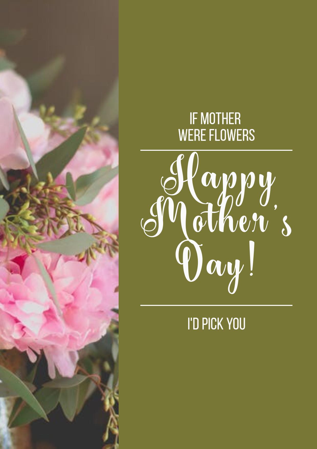 Flower,                Plant,                Flora,                Land,                Flowering,                Anniversary,                Mother,                Love,                White,                Black,                 Free Image