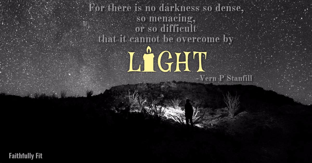 Phenomenon,                Text,                Darkness,                Midnight,                Screenshot,                Black,                 Free Image