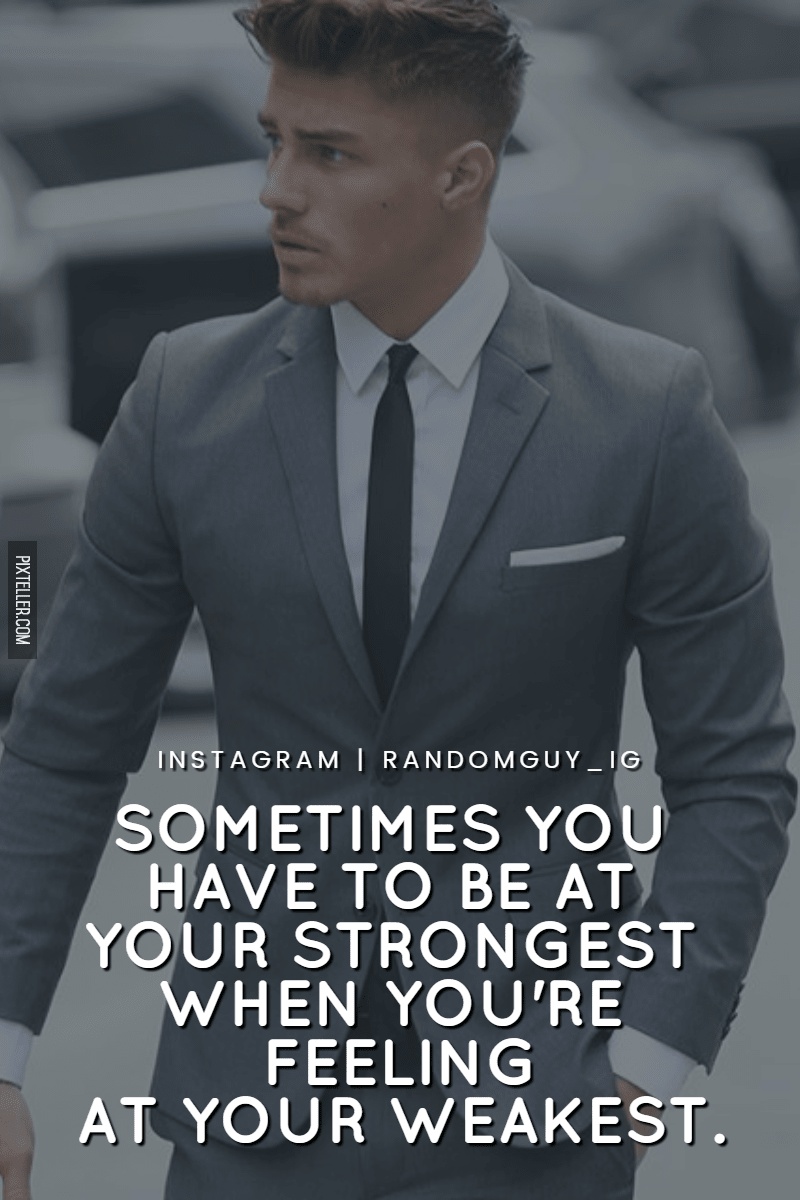 Clothing,                Man,                Male,                Gentleman,                Suit,                Poster,                Luxury,                Quote,                Black,                 Free Image