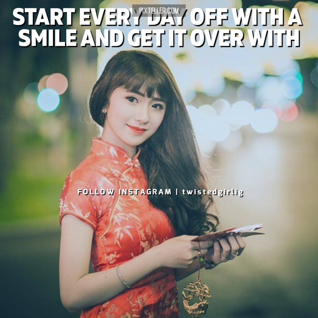 Album,                Cover,                Hairstyle,                Black,                Hair,                Girl,                Long,                Poster,                Luxury,                Quote,                White,                 Free Image