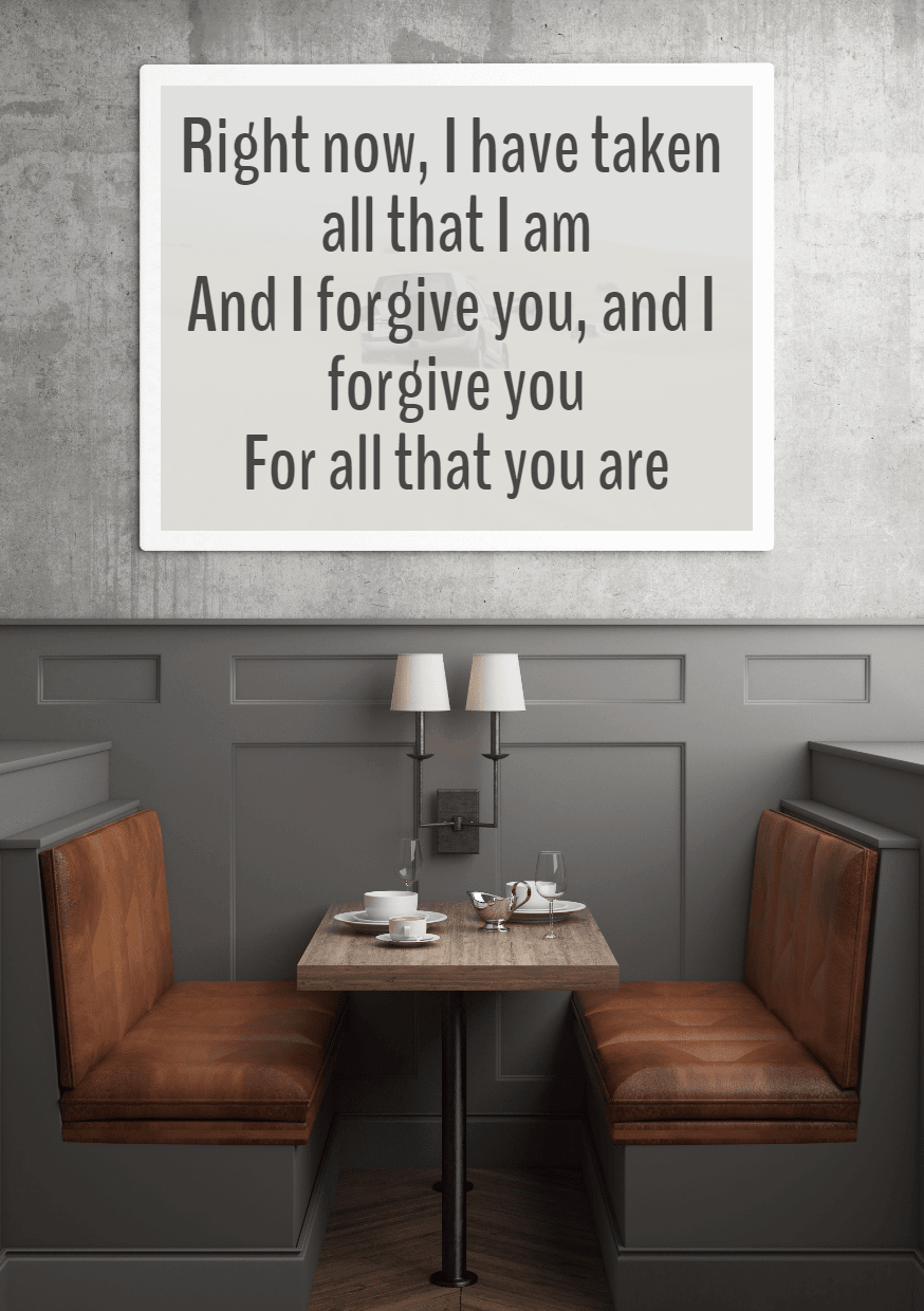 Room,                Property,                Home,                Living,                Interior,                Design,                Poster,                Text,                Quote,                Mockup,                Inspiration,                Life,                Photo,                 Free Image