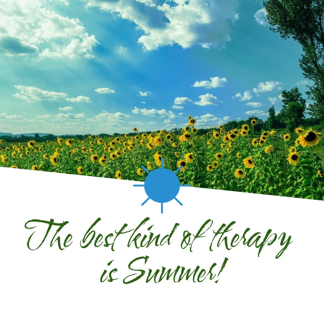 Ecosystem,                Grass,                Flower,                Lawn,                Summer,                Flowers,                Fun,                Vacation,                Vibes,                White,                Black,                Aqua,                 Free Image