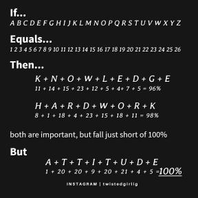 ATTITUDE=100%