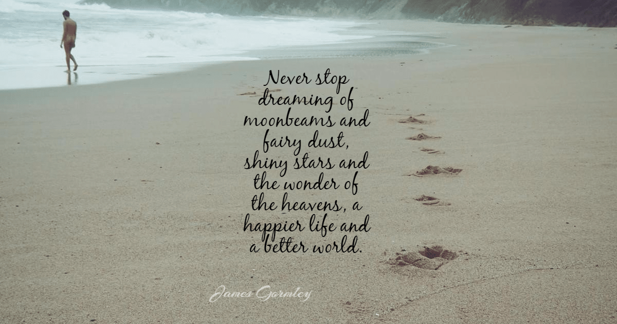 Text,                Sand,                Poster,                Quote,                Simple,                Love,                White,                 Free Image