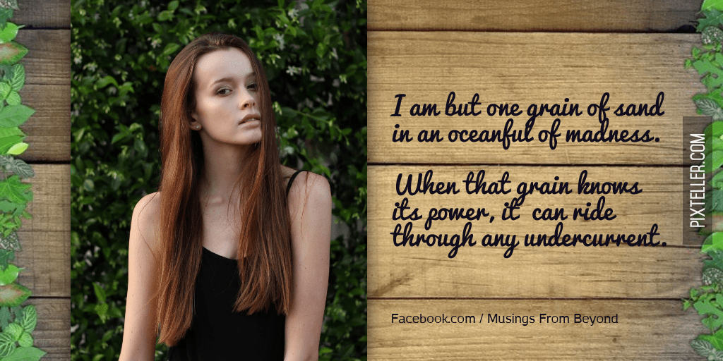 Girl,                Grass,                Tree,                Long,                Hair,                Wood,                Anniversary,                Poster,                Quote,                Black,                Yellow,                Red,                 Free Image